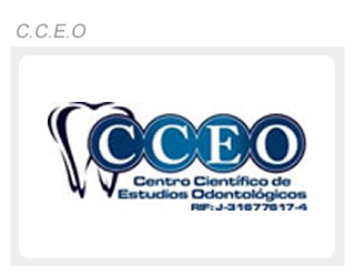 cceo